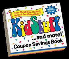 kidstuff
